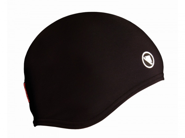detail Endura Thermoliter Skullcap